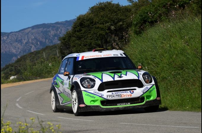 ES6-Tour-de-Corse-2012
