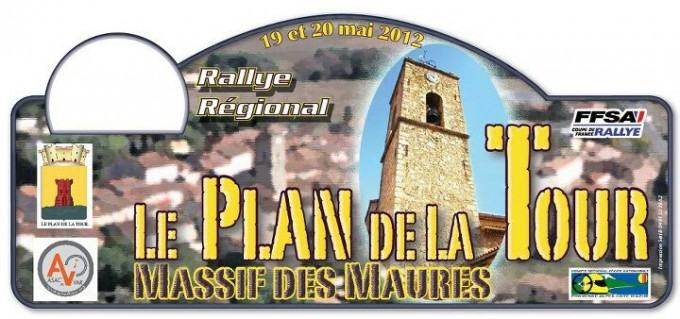 Plan-de-la-Tour-2012