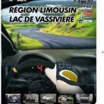 Pronostics Rallye du Limousin 2012