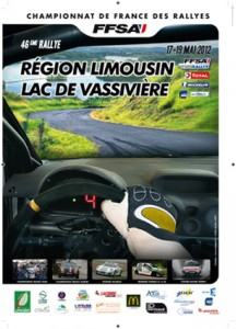 Pronostics-Limousin-2012
