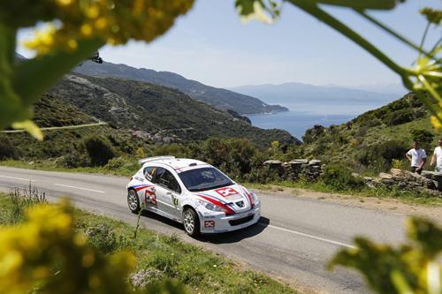 Un-bilan-positif-pour-Bouffier-en-Corse