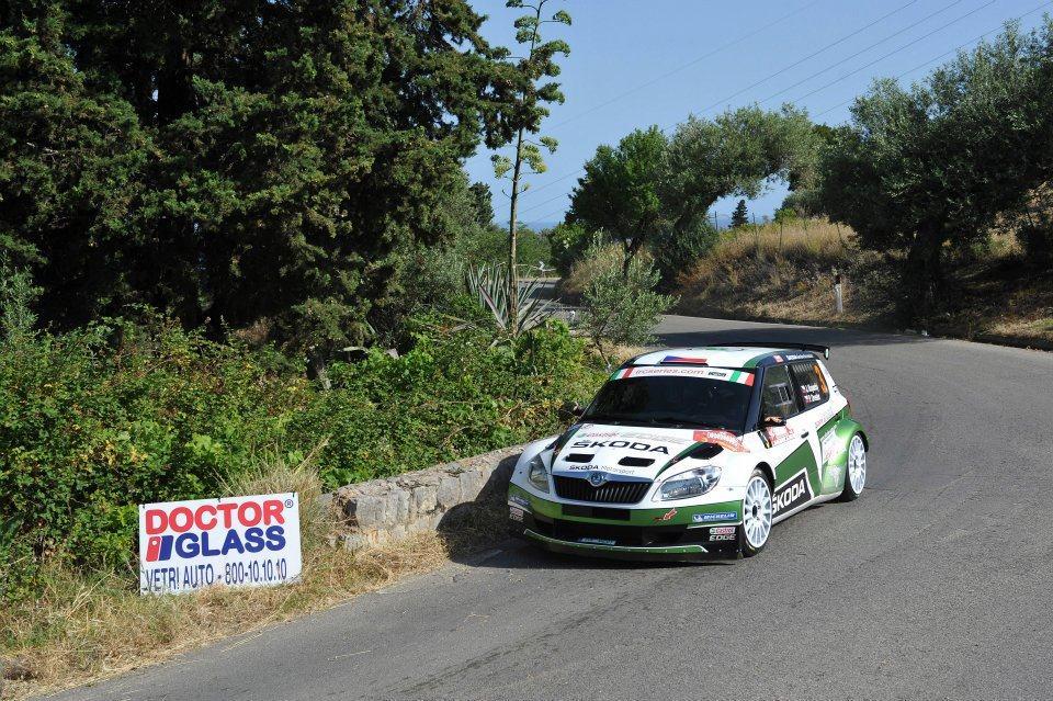 Classement-Targa-Florio-2012