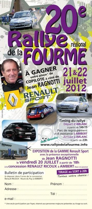 Fourme-dAmbert-2012