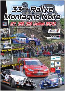 Montagne-Noire-2012