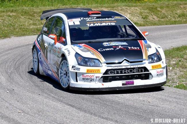 Photos-Bornes-2012