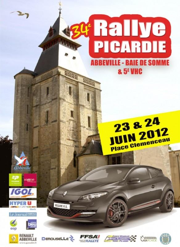 Picardie-Abbeville-2012