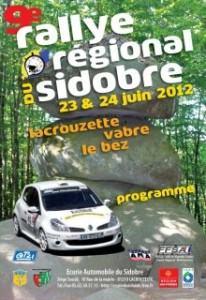 Sidobre-2012