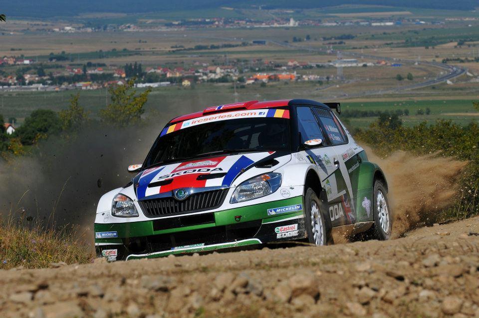 Classement-Rallye-de-Roumanie