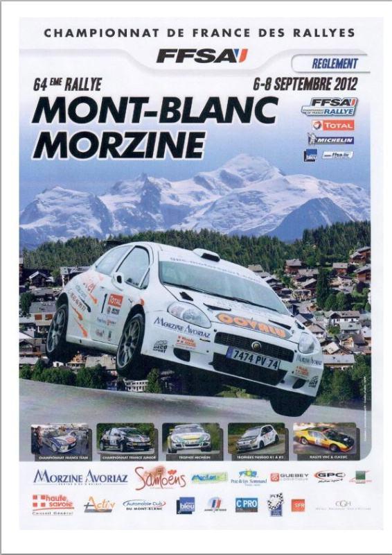 Mont-Blanc-2012