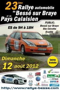 Rallye-Besse-sur-Braye-2012