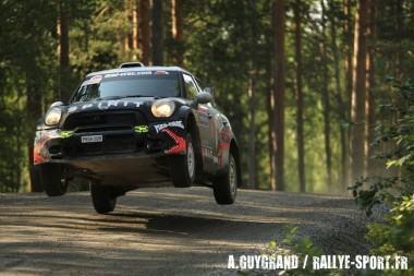 Rallye-de-Finlande-2012