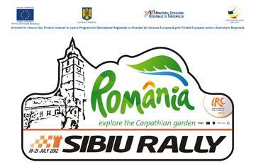 Rallye-de-Roumanie-2012