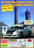 Rallye-du-14-Juillet-2012