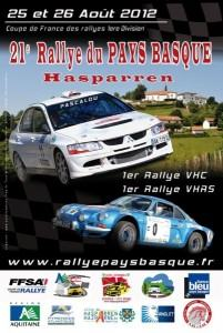 Rallye-du-Pays-Basque-2012
