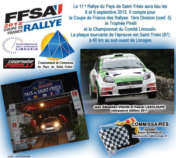 Rallye-du-Pays-de-Saint-Yrieix-2012