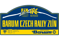 Barum-Rally-2012