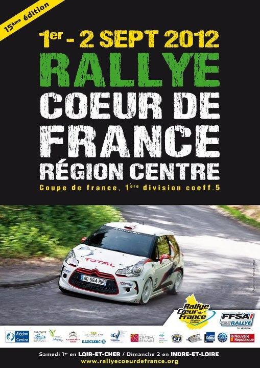 Rallye-Coeur-de-France-2012