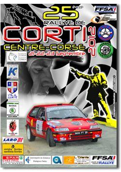 Rallye-Corte-Centre-Corse-2012