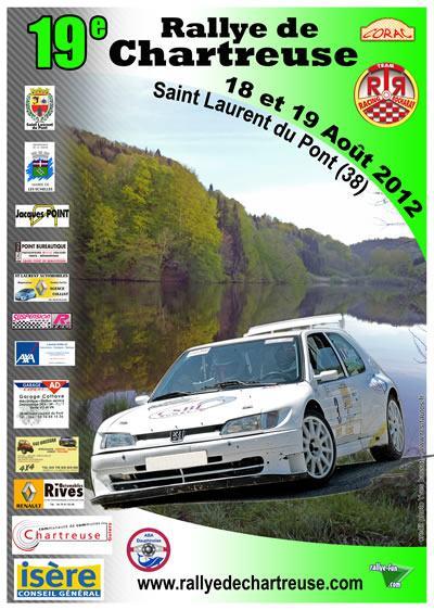 Rallye-de-Chartreuse-2012