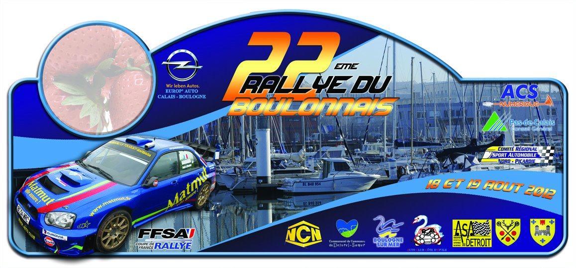 Rallye-du-Boulonnais-2012