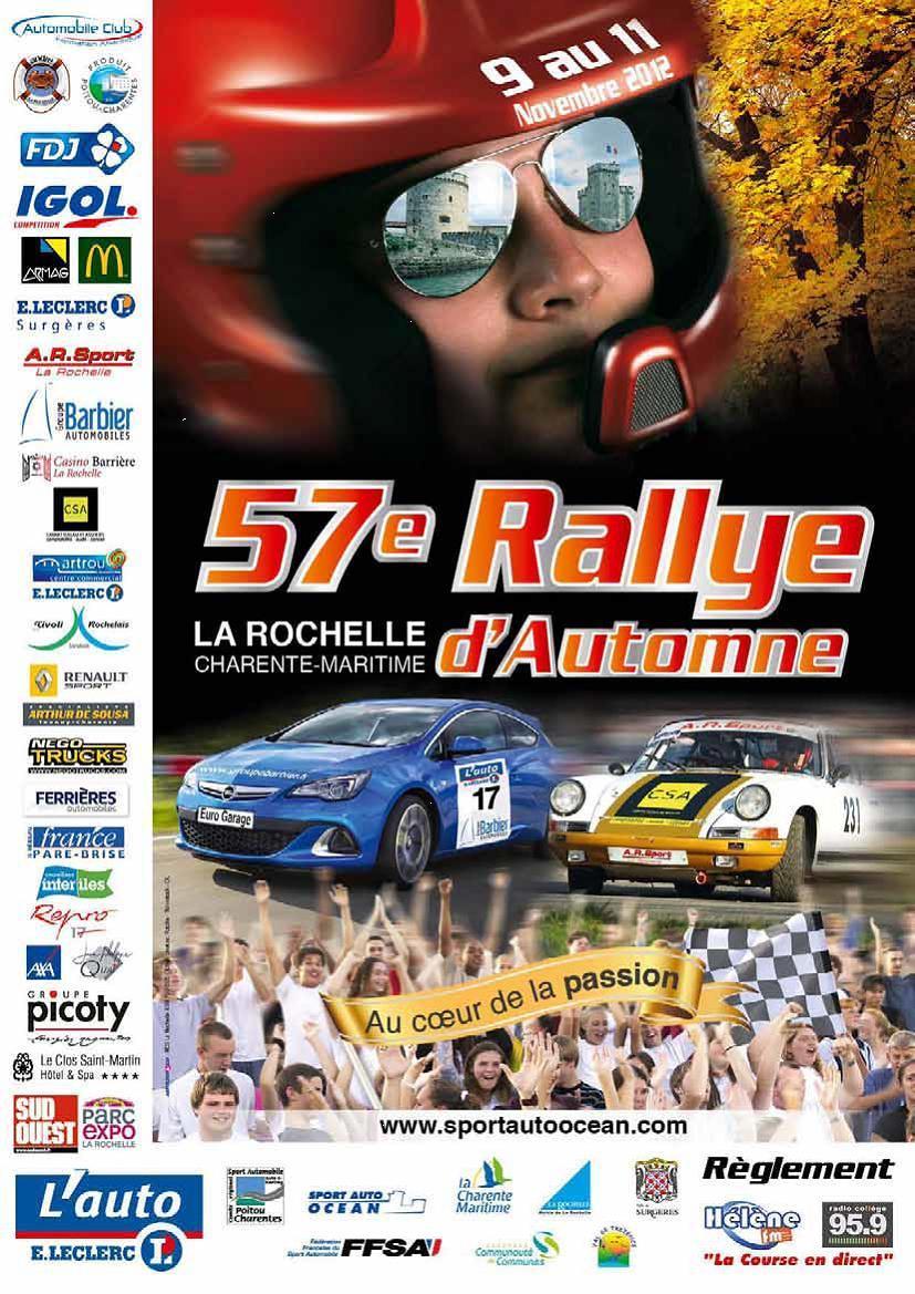 Automne-la-Rochelle-2012