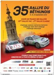 Bethunois-2012