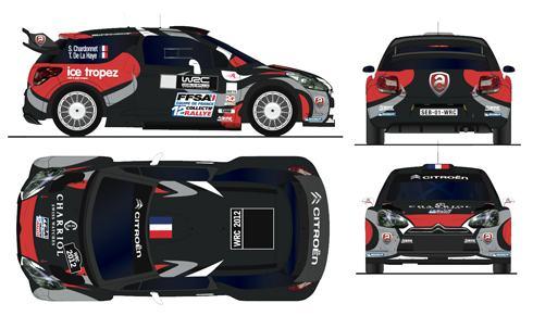 Chardonnet-en-DS3-WRC-pour-la-France