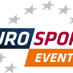 L'ERC par Eurosport, adieu l'IRC…