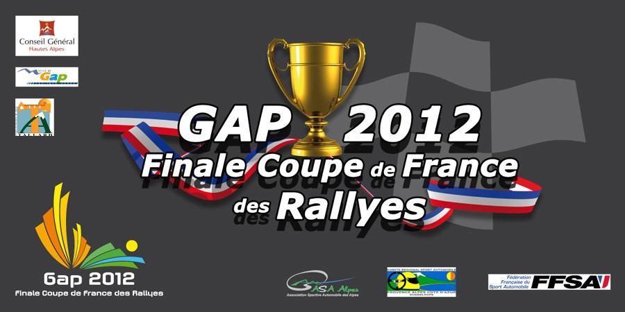 Finale-des-Rallyes-2012