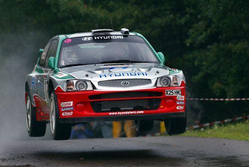 Hyundai-de-retour-en-WRC-pour-demain-