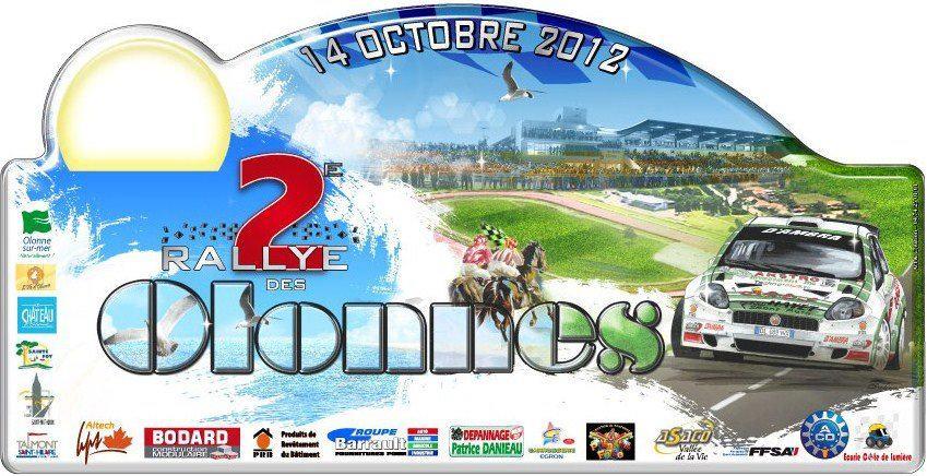 Rallye-Olonnes-2012