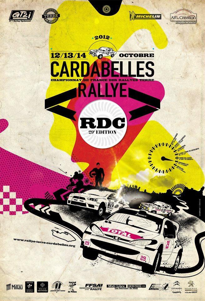 Rallye-Terre-des-Cardabelles-2012