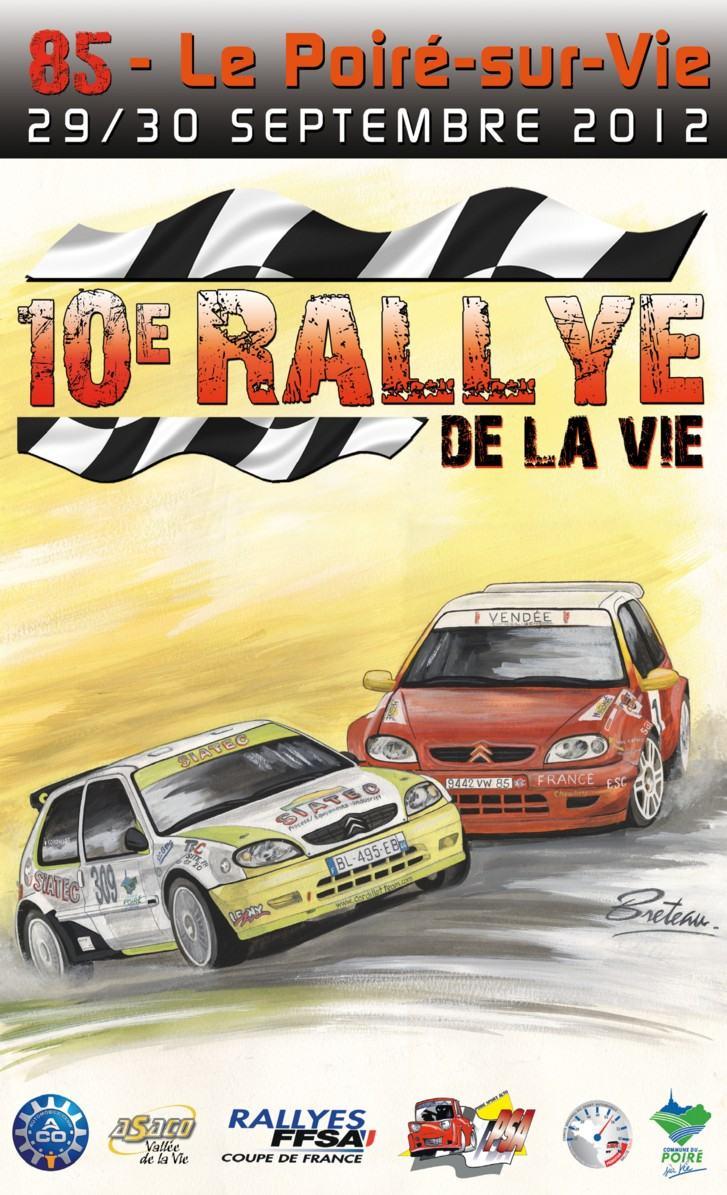 Rallye-Vie-2012