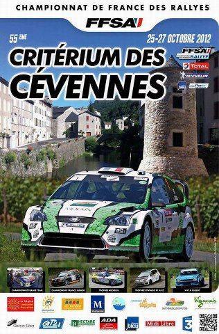 Rallye-des-Cevennes-2012
