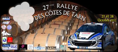 Rallye-des-Cotes-du-Tarn-2012