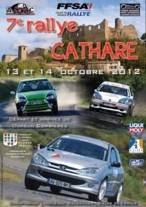 Rallye-du-Cathare-2012
