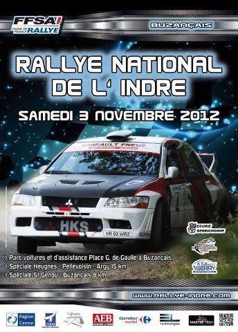 Rallye-Indre-2012
