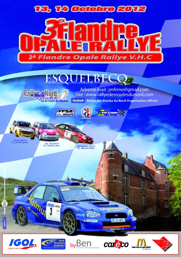 Rallye-de-Flandre-Opale-2012