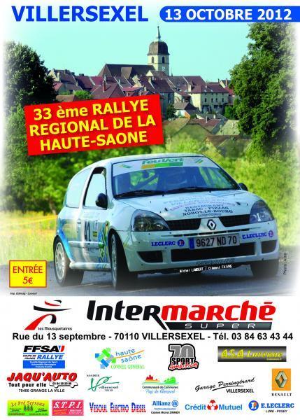 Rallye-de-la-Haute-Saone-2012