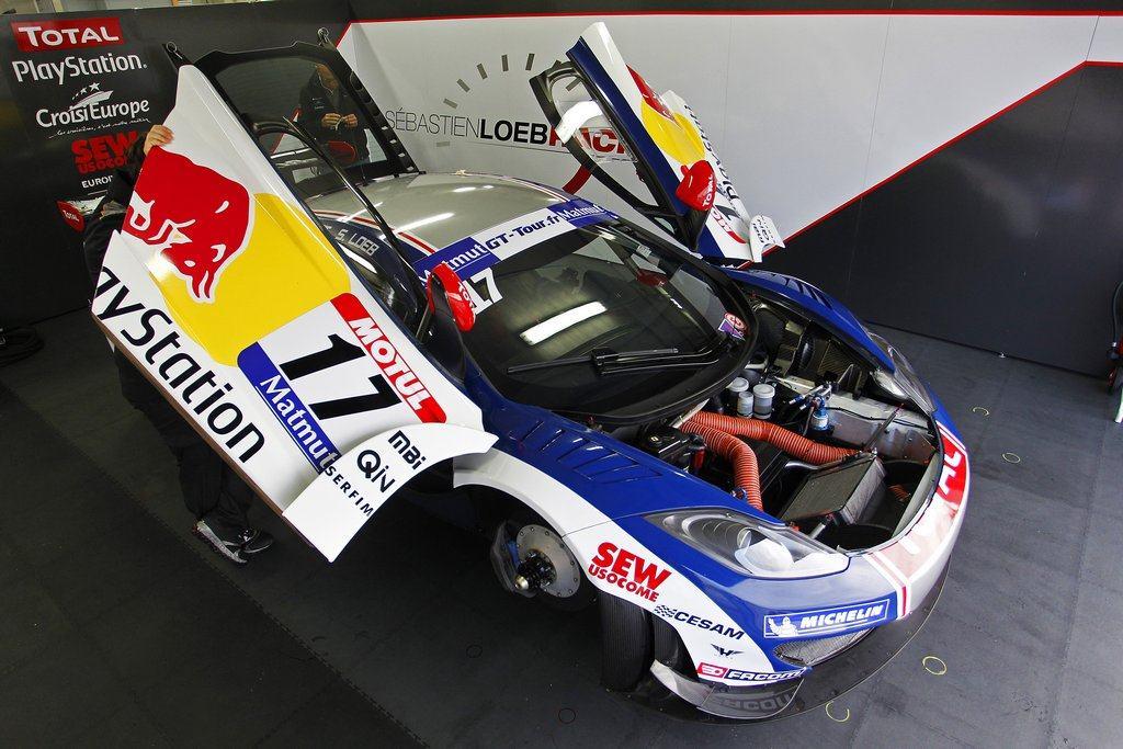 Sebastien-Loeb-GT-Tour-2012