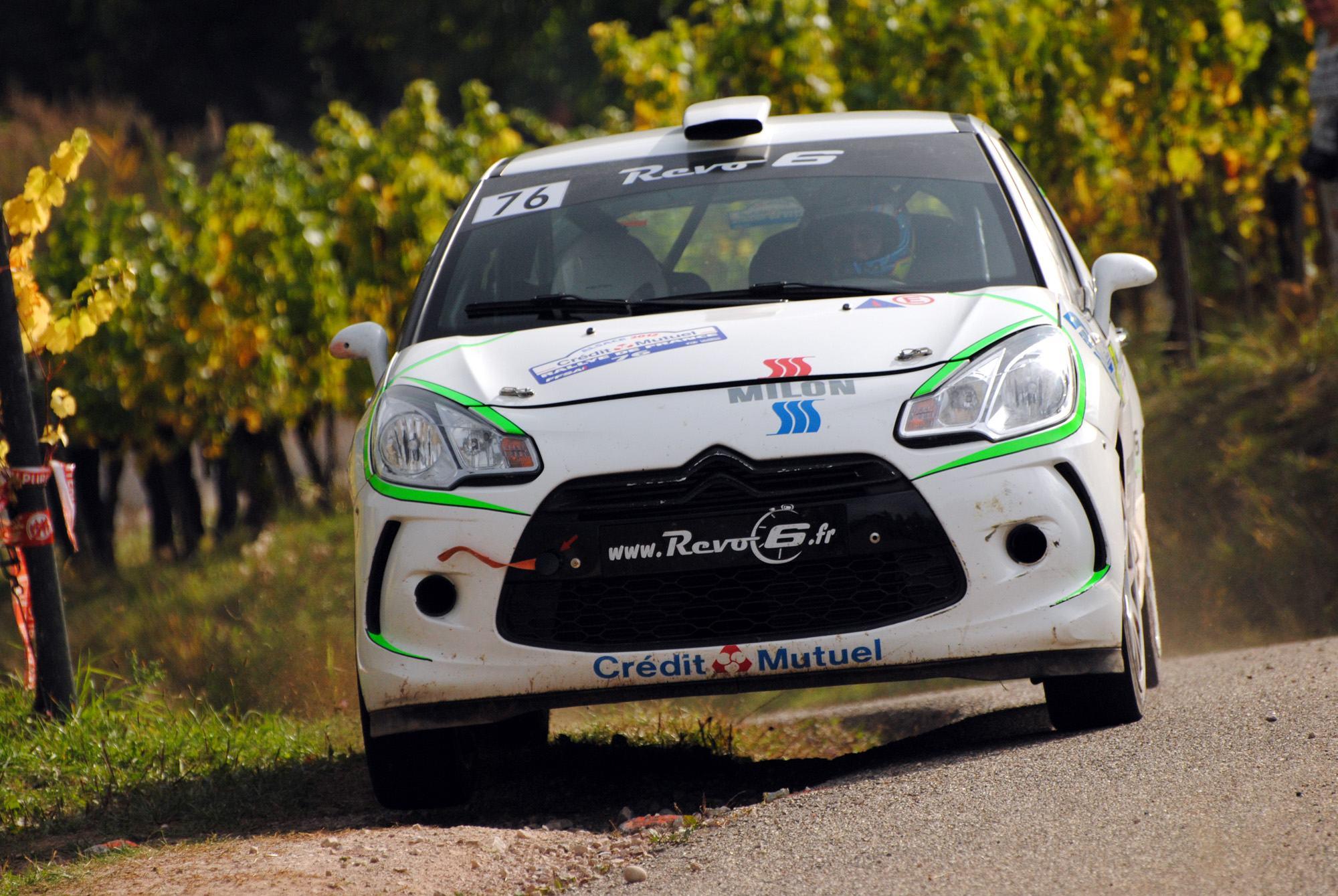 Yann_Clairay_au_Rallye_de_France_Alsace_2012