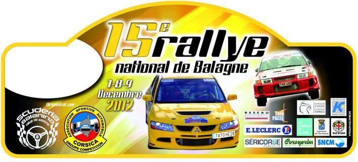 Balagne-2012