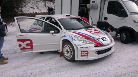 Bouffier Tests Janner