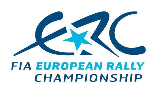 Des qualifications en ERC