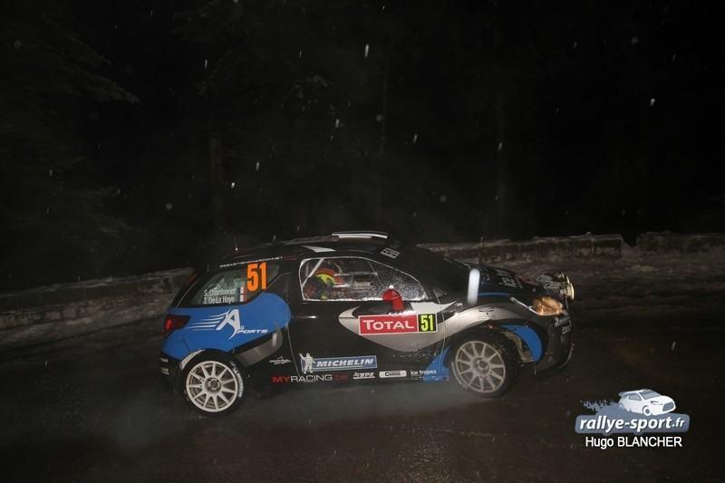 Chardonnet-victorieux-en-WRC3