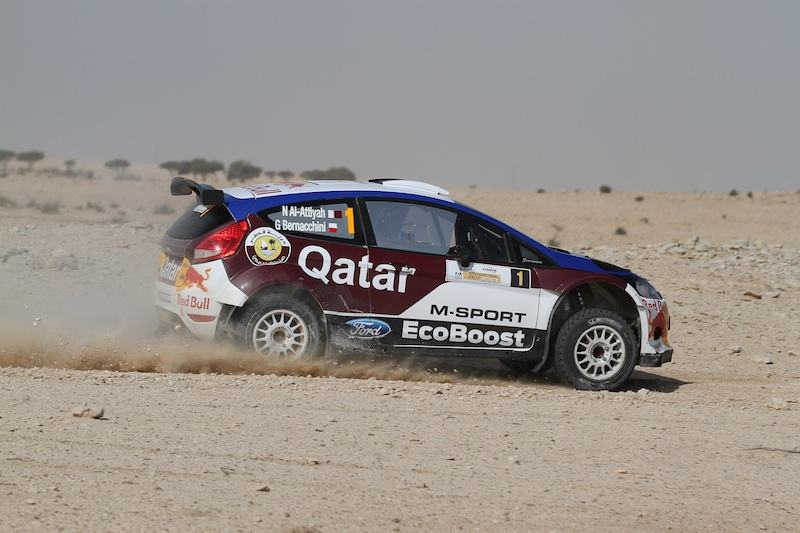 Classement-Qatar-Rally-2013