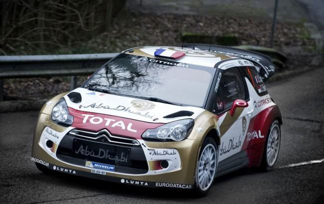 DS3-Loeb-2013