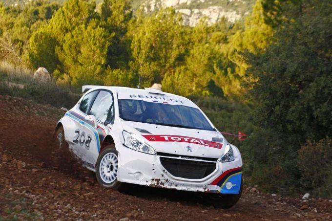 Peugeot-Sport-de-retour-au-niveau-international-avec-lERC