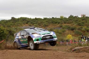 Programme-Rallye-dArgentine-2013