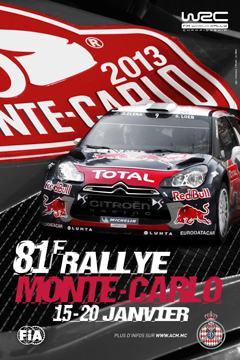 Programme-TV-Monte-Carlo-2013